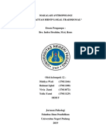 ANTROPOLOGI KEL.12.docx