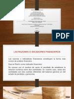 INDICADORES FINANCIEROS (2).pptx