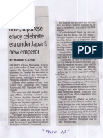 Manila Standard, May 16, 2019, GMA, Japanese envoy celebrate era.pdf