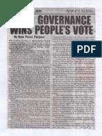 Peoples Journal, May 16, 2019, Good Governance wins Peoples vote.pdf