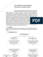 FENÓMENOS-DE-SUPERFICIE.docx