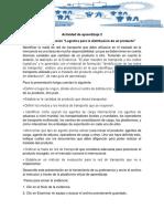 Plano Logistica.docx
