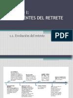 Diapositivas.pptx