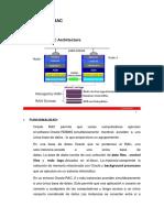 tarea01_oracleadmin.docx