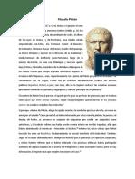 Filosofo Platón original.docx