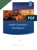 Capitulo 6 Preguntas y problemas para análisis.docx