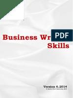 Business Writing Skills ( PDFDrive.com ).pdf