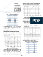 GAS COMPRESSOR CALCULATIONS TUTORIAL.pdf