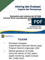 Monev-Urgensi-dan-Peranannya-Ikhwansyah-Isranuri.pdf