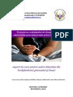 Prevenire consum droguri Suport de curs.pdf