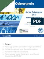 Osinergmin_Coneimera 3-Usat2018.pdf