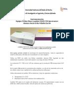 Tarea 10-Perkin Elmer Lambda 950UV-VIS.docx