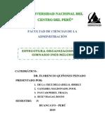 GIMNASIO INES MELCHOR .1.docx