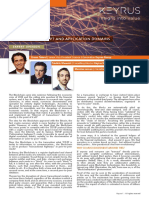 Avis d'Expert_BLOCKCHAIN-EN COM.pdf