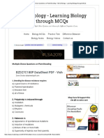 lucky shagloo Mcqs.pdf