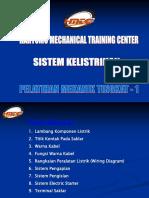Sistem Kelistrikan.ppt
