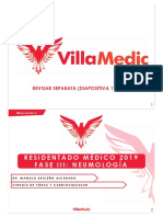 RM 19 F3 - Neumología - Online.pdf
