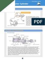 HD100301HQ-1.pdf