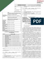Establecen Cronogramas Para El Cumplimiento de Las Obligacio Resolucion n 306 2018sunat 1727575 4