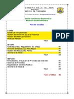 MENCION GESTION PUBLICA.pdf
