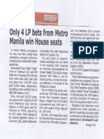 Tempo, May 16, 2019, Only 4 LP bets from Metro Manila win House seats.pdf