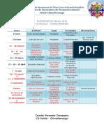 Actividades  EPJ 2018.docx