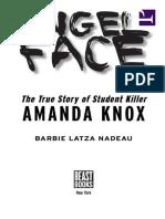 Barbie Latza Nadeau (2010) - Angel Face.pdf