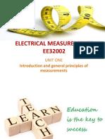 EE32002 1 Introduction Basics