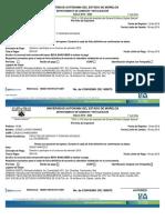 Preficha_19169.pdf