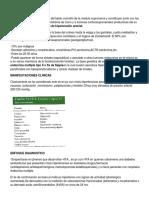 RESUMEN CLINICA FEOCROMOCITOMA-HEMATOPOYETICO.docx