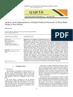 3-4-1-PB.pdf