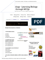 sahaa mcqs for all .pdf