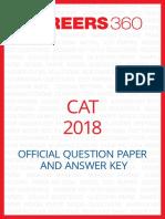 CAT-2018-answer-key.pdf