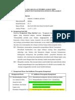 3. RPP - KIMIA.docx