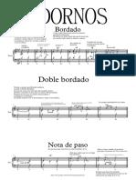 adornos para apuntes en pdf 2016 - Armonía I BUAP.pdf