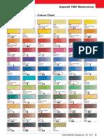 10 Lukas 1862 Watercolour Chart 2017 36