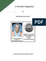 How to get Vairagya.pdf