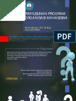 Workshop Proker-RALK ORMAWA - 090916.pdf