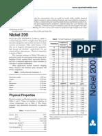nickel-200-201.pdf