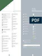 Agenda Catalogo