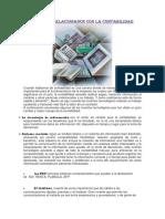 inventos contables.docx