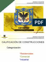 presentacioncalificacionultima-mayo15-120517012929-phpapp01.pdf