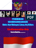 ppt pendidikan-kewarganegaraan_
