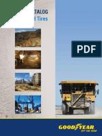 2018-otr-global-product-catalog.pdf