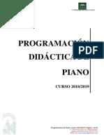 programacin piano 2018-19.docx