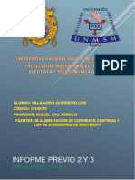 INFORME PREVIO 2 Y 3.docx