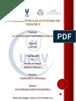 hoja presentacion TRABAJOS.docx