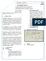 proyecto PDS.docx