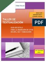 CATEDRA SECION 6.2.docx