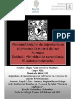 Act.Apre.Mayra.Solorio_U1.docx